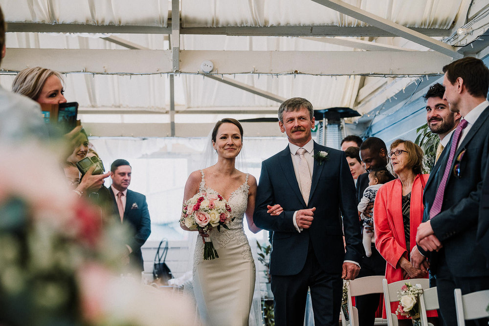 LUSTY-GLAZE-WEDDING-PHOTOGRAPHER-CORNWALL-41.jpg