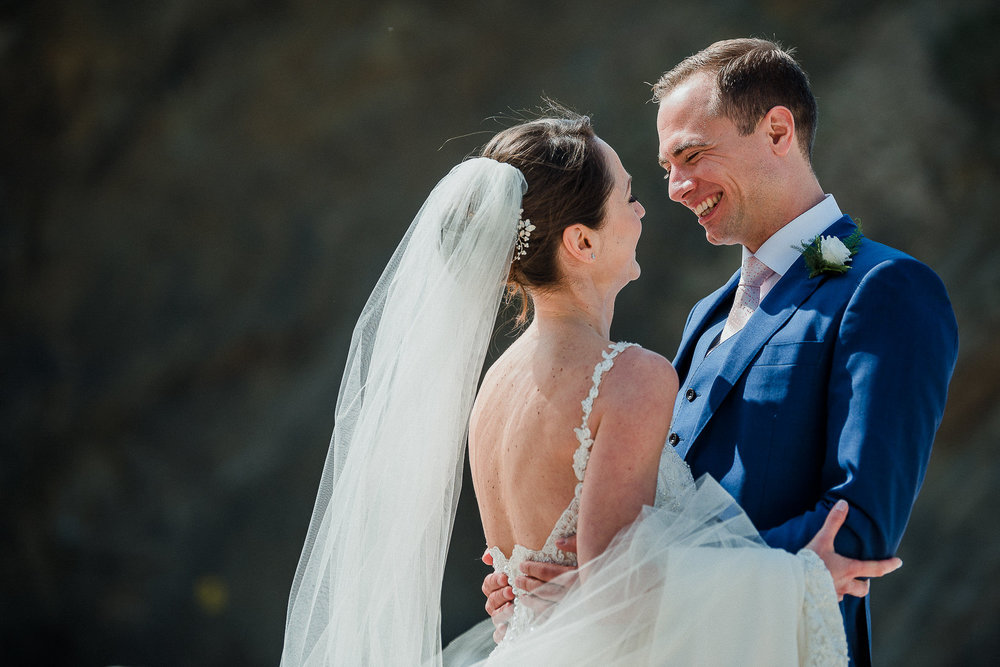 LUSTY-GLAZE-WEDDING-PHOTOGRAPHER-CORNWALL-44.jpg