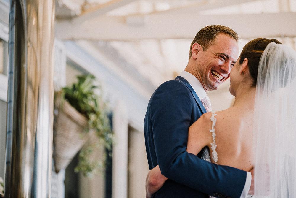 LUSTY-GLAZE-WEDDING-PHOTOGRAPHER-CORNWALL-43.jpg