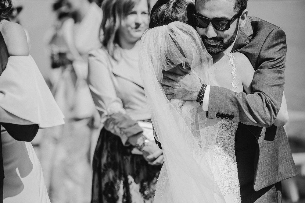LUSTY-GLAZE-WEDDING-PHOTOGRAPHER-CORNWALL-45.jpg