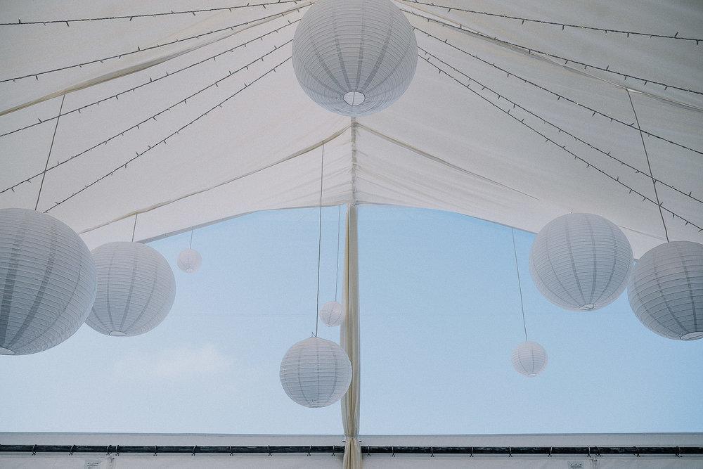 LUSTY-GLAZE-WEDDING-PHOTOGRAPHER-CORNWALL-48.jpg