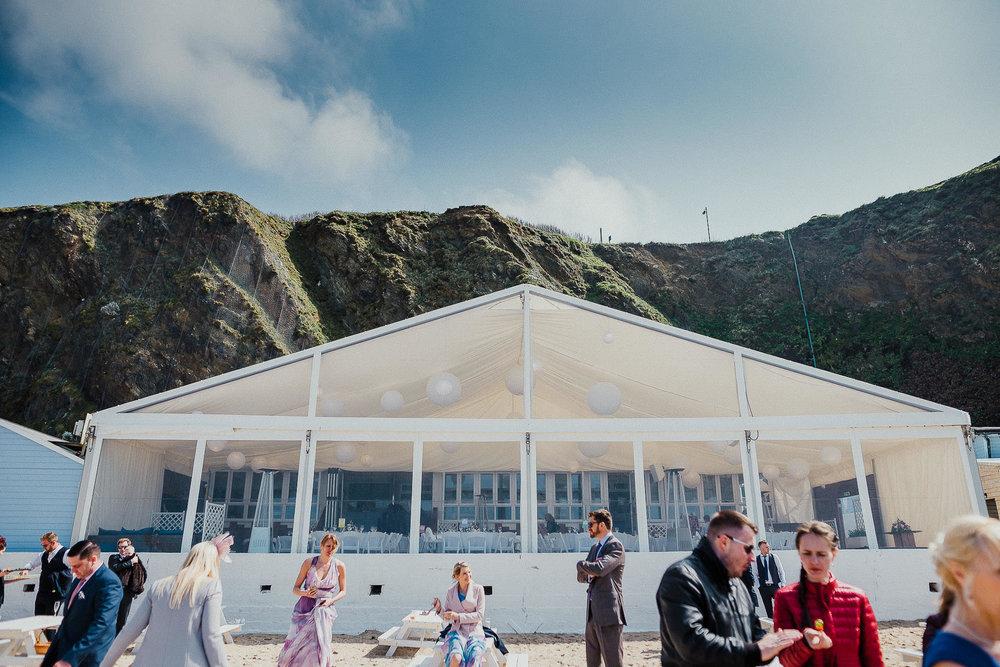 LUSTY-GLAZE-WEDDING-PHOTOGRAPHER-CORNWALL-51.jpg