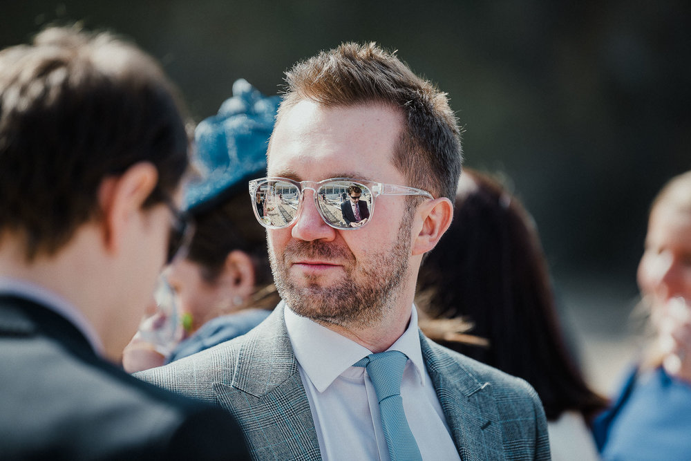 LUSTY-GLAZE-WEDDING-PHOTOGRAPHER-CORNWALL-50.jpg