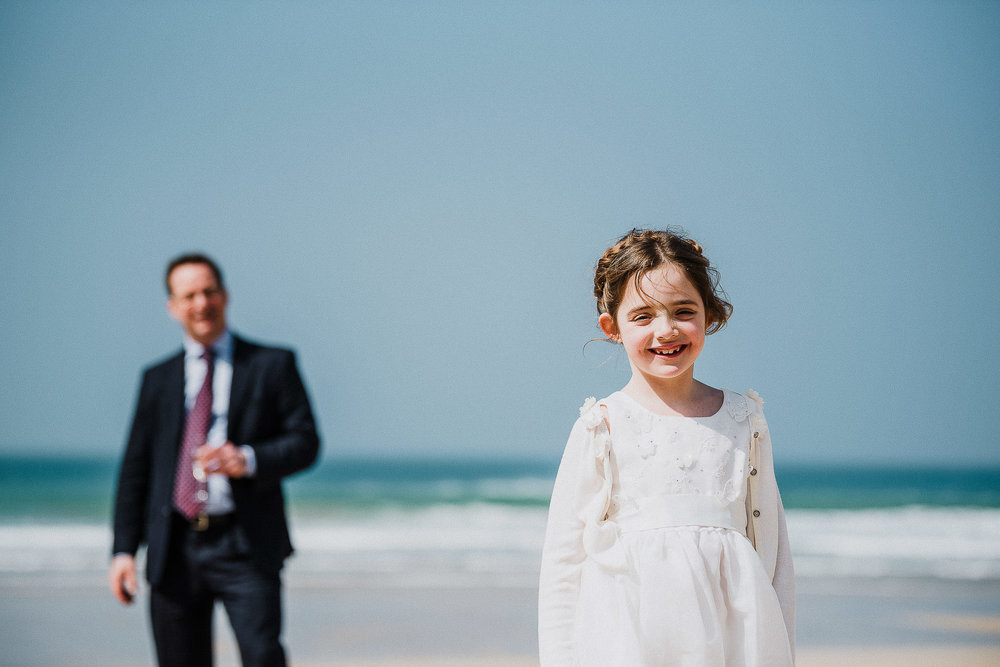 LUSTY-GLAZE-WEDDING-PHOTOGRAPHER-CORNWALL-52.jpg