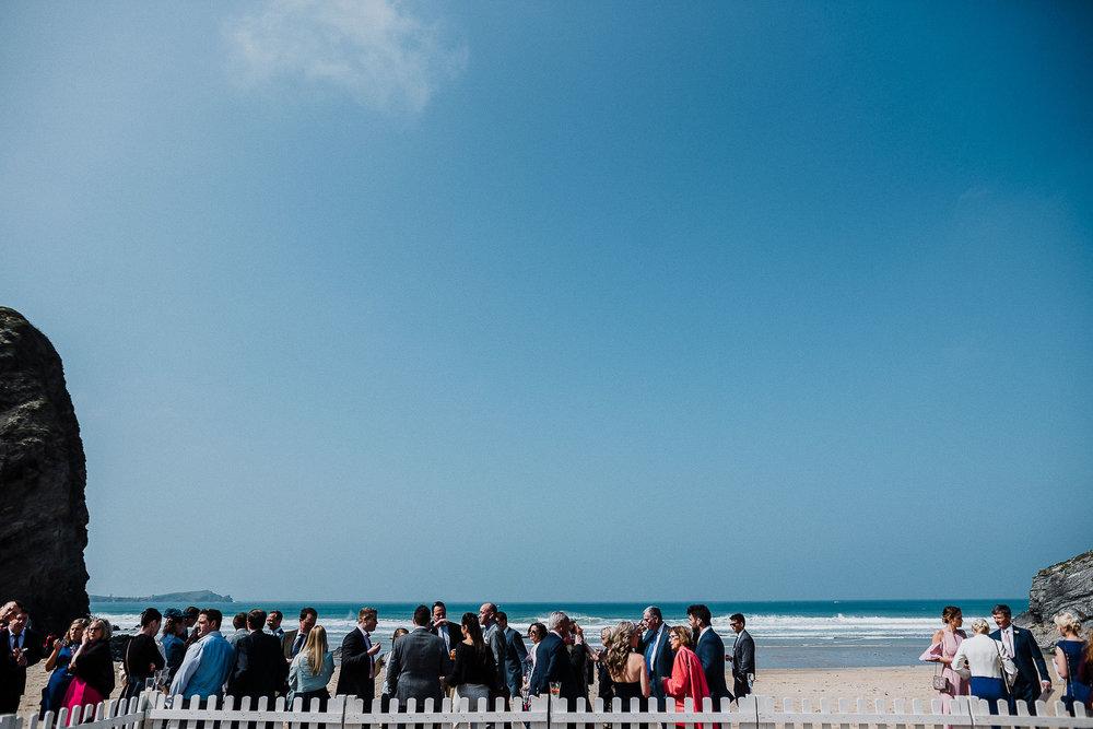LUSTY-GLAZE-WEDDING-PHOTOGRAPHER-CORNWALL-53.jpg