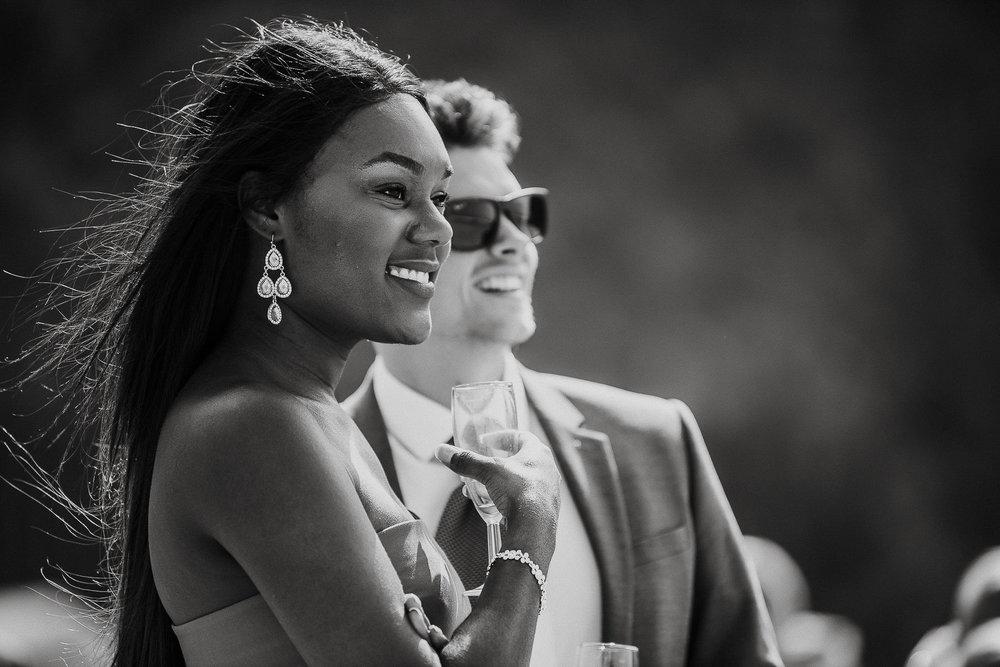 LUSTY-GLAZE-WEDDING-PHOTOGRAPHER-CORNWALL-55.jpg