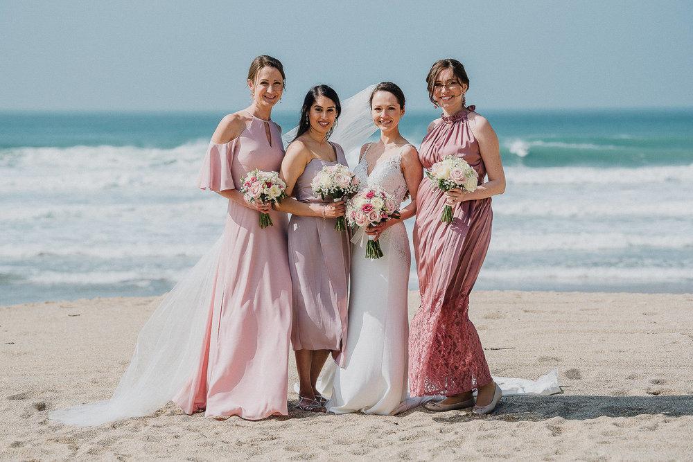 LUSTY-GLAZE-WEDDING-PHOTOGRAPHER-CORNWALL-57.jpg