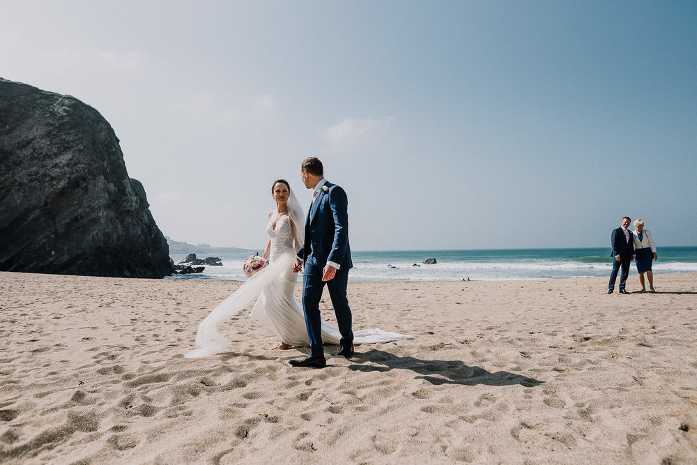 LUSTY-GLAZE-WEDDING-PHOTOGRAPHER-CORNWALL-59.jpg