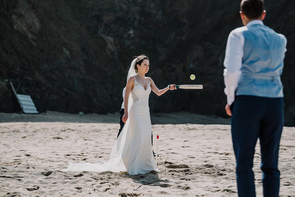 LUSTY-GLAZE-WEDDING-PHOTOGRAPHER-CORNWALL-63.jpg