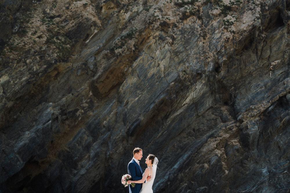 LUSTY-GLAZE-WEDDING-PHOTOGRAPHER-CORNWALL-65.jpg