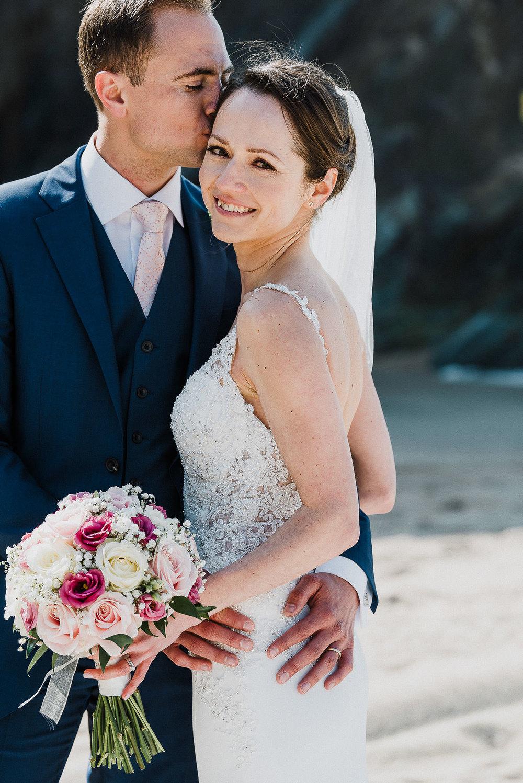 LUSTY-GLAZE-WEDDING-PHOTOGRAPHER-CORNWALL-68.jpg
