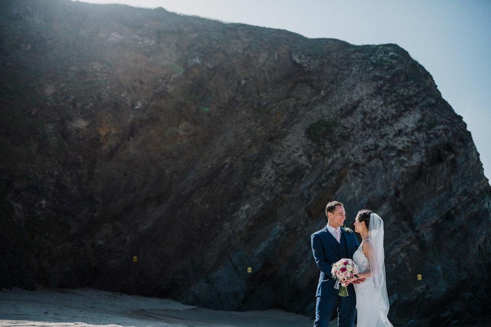 LUSTY-GLAZE-WEDDING-PHOTOGRAPHER-CORNWALL-67.jpg