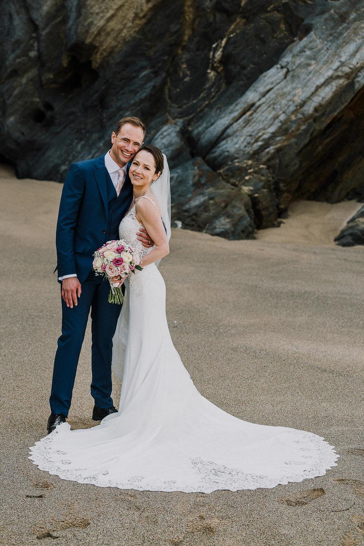 LUSTY-GLAZE-WEDDING-PHOTOGRAPHER-CORNWALL-69.jpg