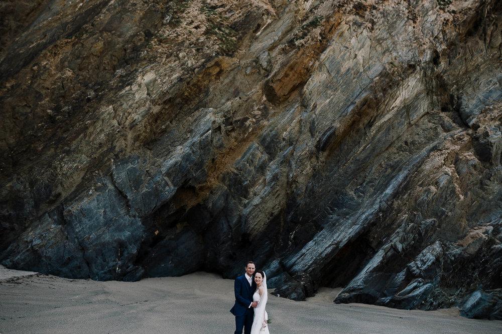 LUSTY-GLAZE-WEDDING-PHOTOGRAPHER-CORNWALL-70.jpg
