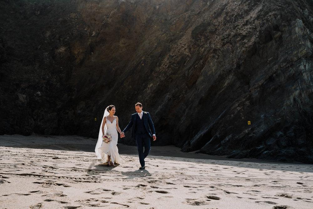 LUSTY-GLAZE-WEDDING-PHOTOGRAPHER-CORNWALL-73.jpg