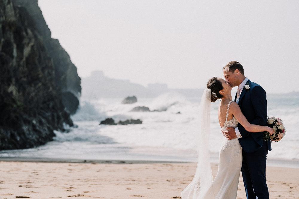 LUSTY-GLAZE-WEDDING-PHOTOGRAPHER-CORNWALL-75.jpg