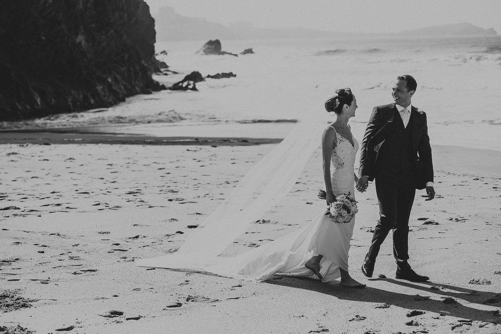 LUSTY-GLAZE-WEDDING-PHOTOGRAPHER-CORNWALL-74.jpg