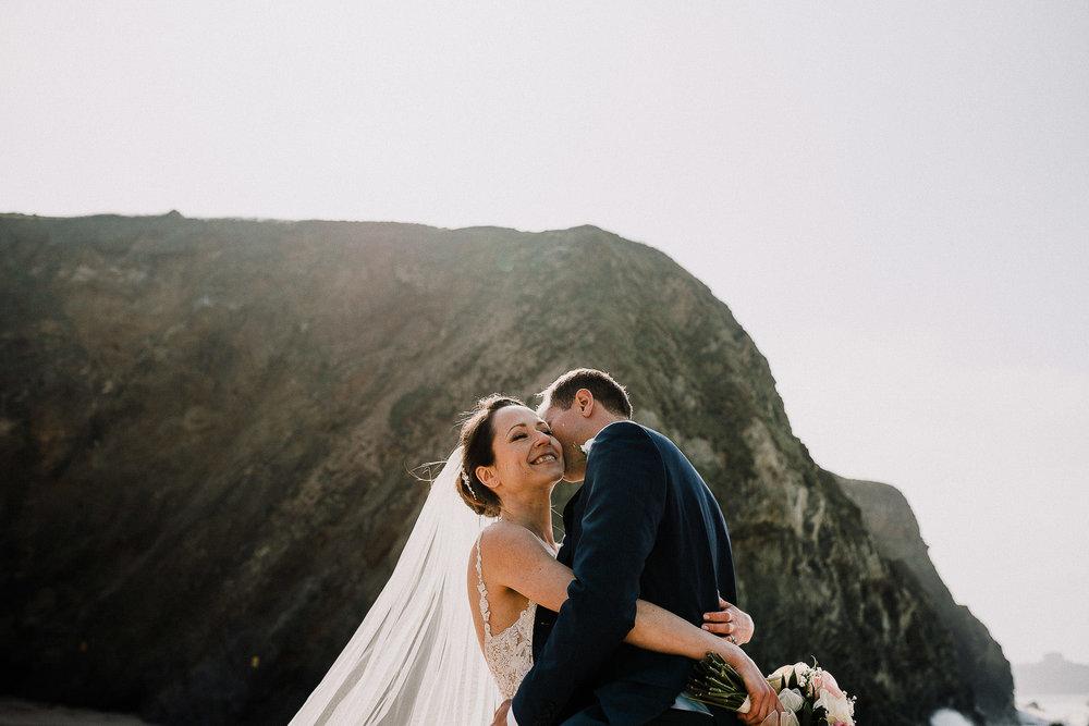 LUSTY-GLAZE-WEDDING-PHOTOGRAPHER-CORNWALL-76.jpg