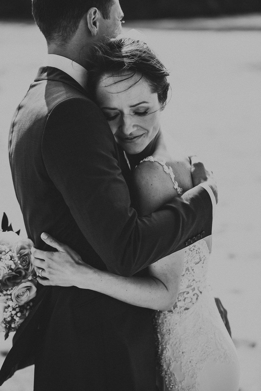 LUSTY-GLAZE-WEDDING-PHOTOGRAPHER-CORNWALL-78.jpg