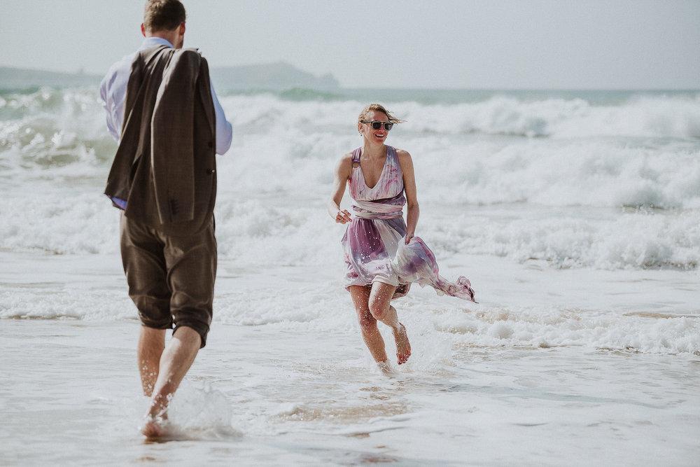 LUSTY-GLAZE-WEDDING-PHOTOGRAPHER-CORNWALL-80.jpg