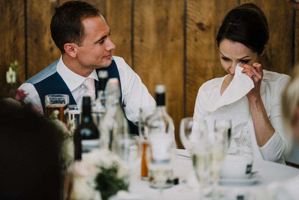 LUSTY-GLAZE-WEDDING-PHOTOGRAPHER-CORNWALL-88.jpg