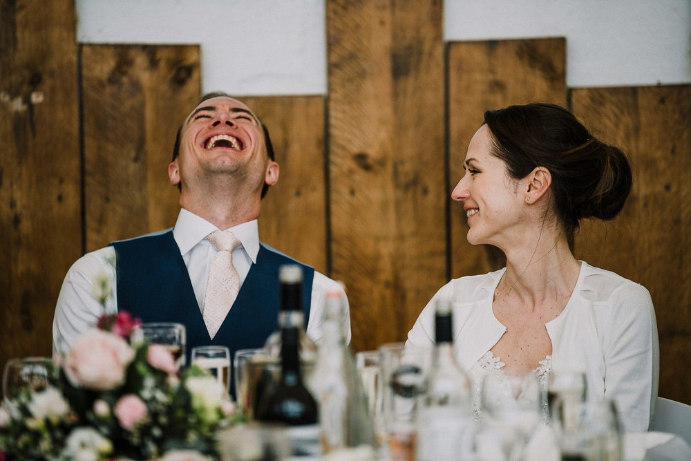 LUSTY-GLAZE-WEDDING-PHOTOGRAPHER-CORNWALL-90.jpg