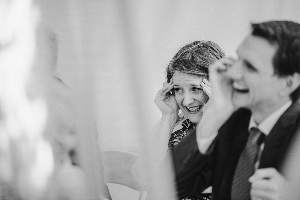LUSTY-GLAZE-WEDDING-PHOTOGRAPHER-CORNWALL-93.jpg
