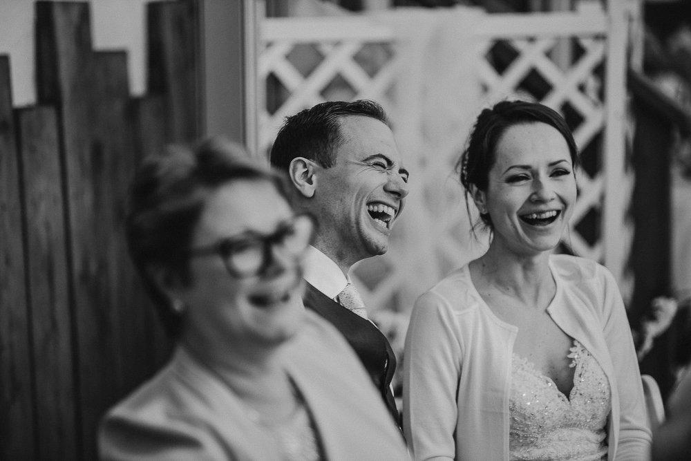 LUSTY-GLAZE-WEDDING-PHOTOGRAPHER-CORNWALL-96.jpg