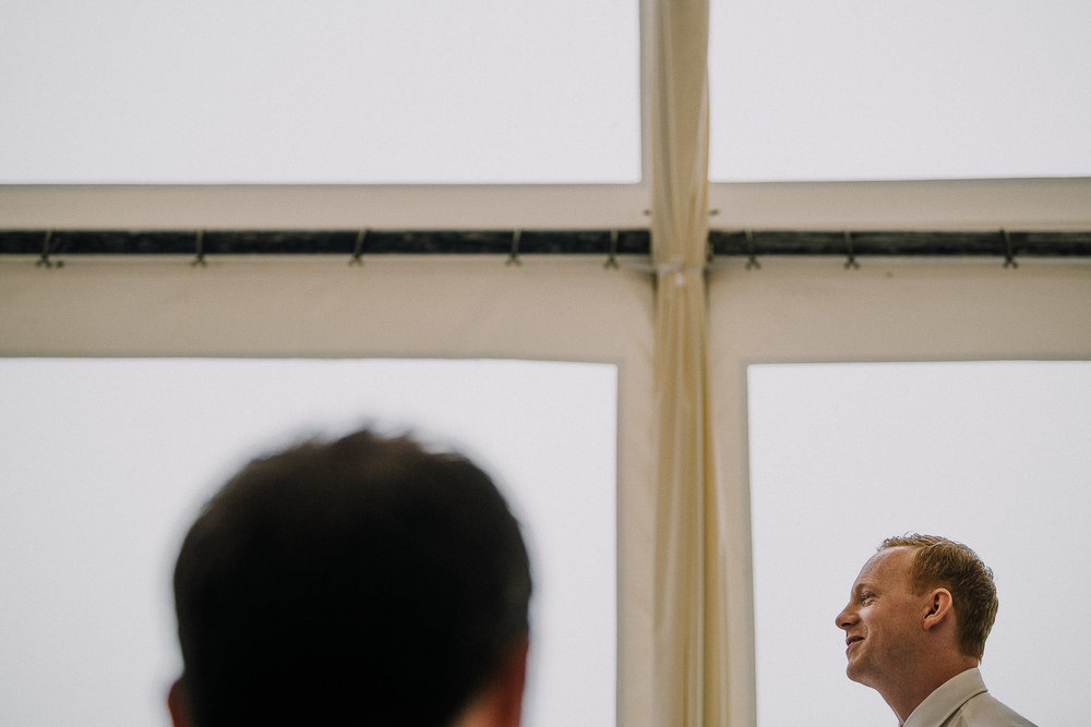 LUSTY-GLAZE-WEDDING-PHOTOGRAPHER-CORNWALL-97.jpg