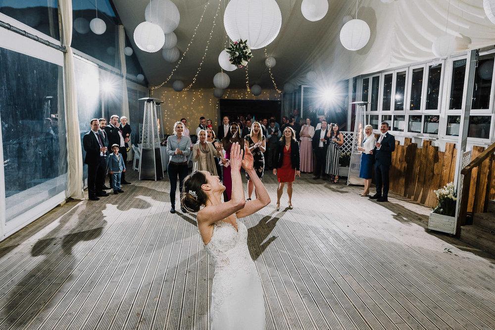 LUSTY-GLAZE-WEDDING-PHOTOGRAPHER-CORNWALL-98.jpg