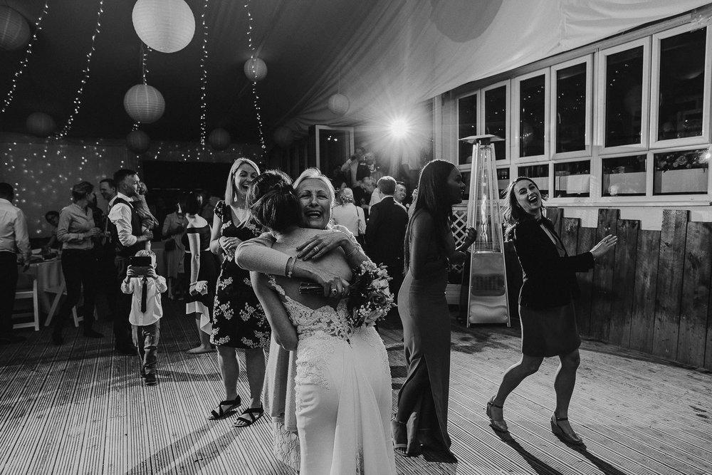 LUSTY-GLAZE-WEDDING-PHOTOGRAPHER-CORNWALL-99.jpg
