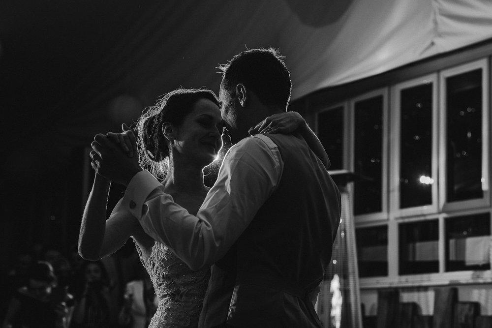 LUSTY-GLAZE-WEDDING-PHOTOGRAPHER-CORNWALL-102.jpg