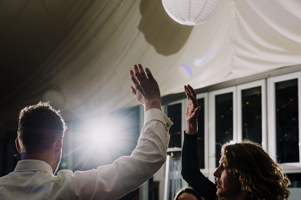 LUSTY-GLAZE-WEDDING-PHOTOGRAPHER-CORNWALL-105.jpg