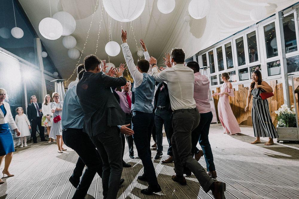 LUSTY-GLAZE-WEDDING-PHOTOGRAPHER-CORNWALL-104.jpg