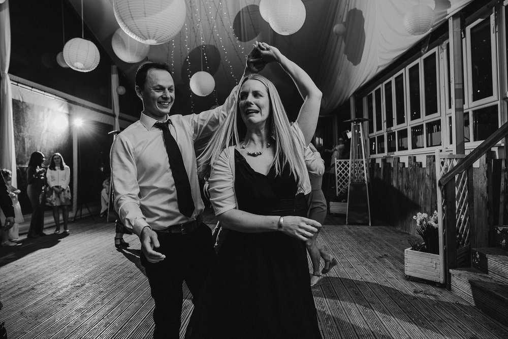 LUSTY-GLAZE-WEDDING-PHOTOGRAPHER-CORNWALL-106.jpg