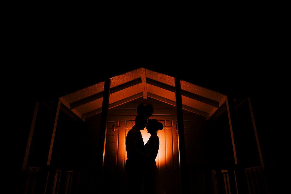 LUSTY-GLAZE-WEDDING-PHOTOGRAPHER-CORNWALL-108.jpg