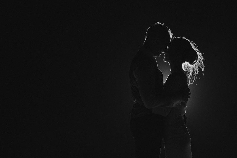 LUSTY-GLAZE-WEDDING-PHOTOGRAPHER-CORNWALL-109.jpg