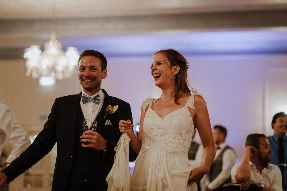 WOOLACOMBE-BAY-HOTEL-WEDDING-PHOTOGRAPHER-DEVON-CORNWALL-2.jpg