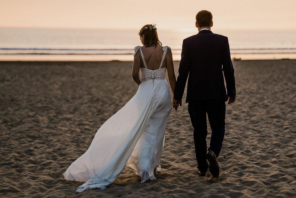 WOOLACOMBE-BAY-HOTEL-WEDDING-PHOTOGRAPHER-DEVON-CORNWALL-1.jpg