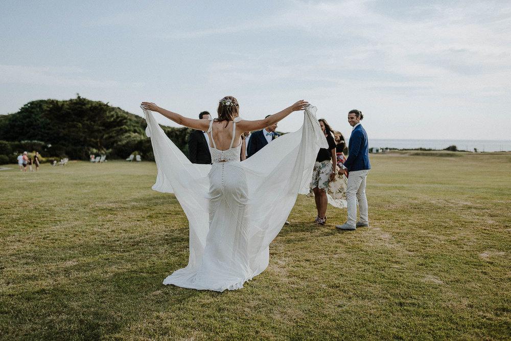 WOOLACOMBE-BAY-HOTEL-WEDDING-PHOTOGRAPHER-DEVON-CORNWALL-4.jpg