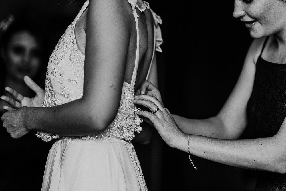 WOOLACOMBE-BAY-HOTEL-WEDDING-PHOTOGRAPHER-DEVON-CORNWALL-3.jpg