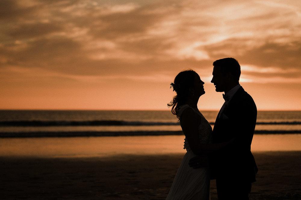 WOOLACOMBE-BAY-HOTEL-WEDDING-PHOTOGRAPHER-DEVON-CORNWALL-6.jpg
