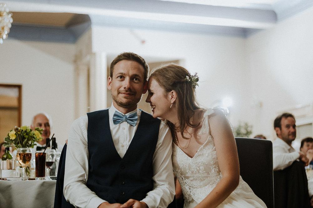 WOOLACOMBE-BAY-HOTEL-WEDDING-PHOTOGRAPHER-DEVON-CORNWALL-10.jpg