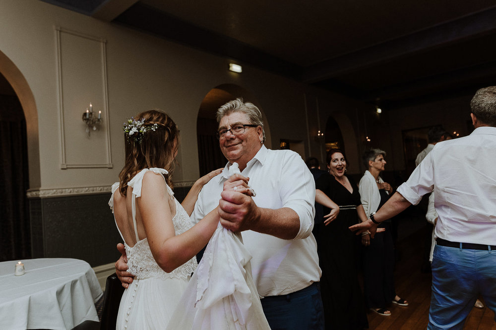 WOOLACOMBE-BAY-HOTEL-WEDDING-PHOTOGRAPHER-DEVON-CORNWALL-8.jpg