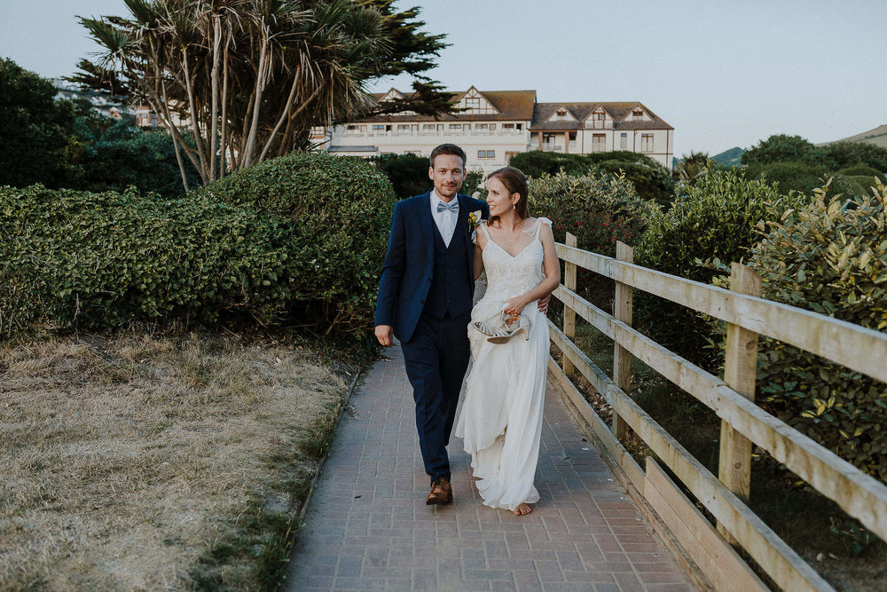 WOOLACOMBE-BAY-HOTEL-WEDDING-PHOTOGRAPHER-DEVON-CORNWALL-12.jpg
