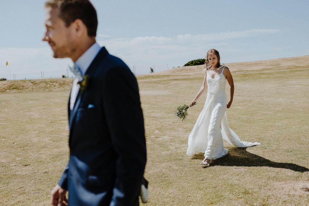 WOOLACOMBE-BAY-HOTEL-WEDDING-PHOTOGRAPHER-DEVON-CORNWALL-11.jpg