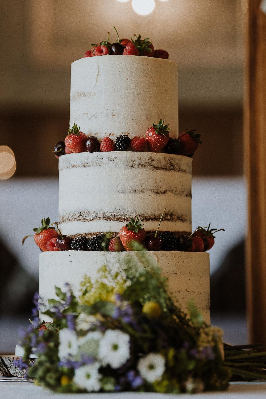 WOOLACOMBE-BAY-HOTEL-WEDDING-PHOTOGRAPHER-DEVON-CORNWALL-13.jpg