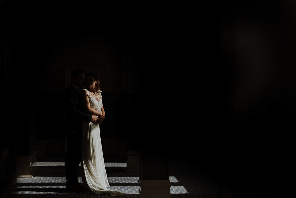 WOOLACOMBE-BAY-HOTEL-WEDDING-PHOTOGRAPHER-DEVON-CORNWALL-15.jpg