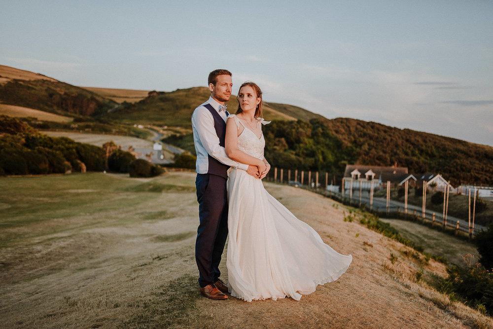 WOOLACOMBE-BAY-HOTEL-WEDDING-PHOTOGRAPHER-DEVON-CORNWALL-16.jpg