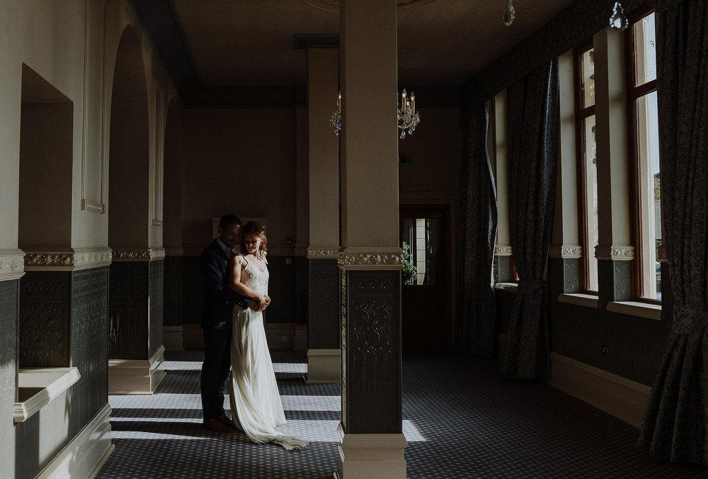 WOOLACOMBE-BAY-HOTEL-WEDDING-PHOTOGRAPHER-DEVON-CORNWALL-18.jpg